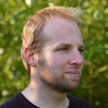 Maarten De Groote