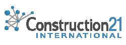 Construction21