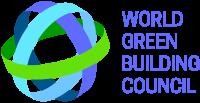 WorldGBC Logo