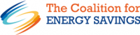 Logo Coalition of Energy Savings