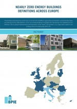 factsheet_nzeb_definitions_across_europe_cover-e1443001923924