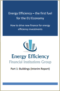 EFFIG_buildings_cover