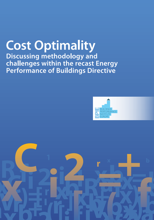 cover cost optimality