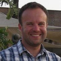 Szymon Firlag