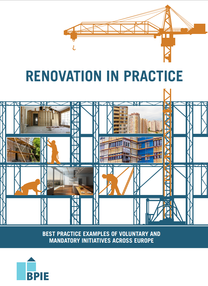cover Renovation in practice_no edges