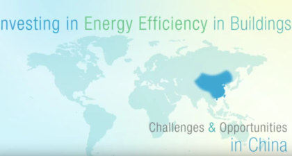 investing-in-energy-efficiency-in-buildings