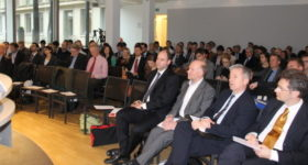 Investor Days 2016 pic