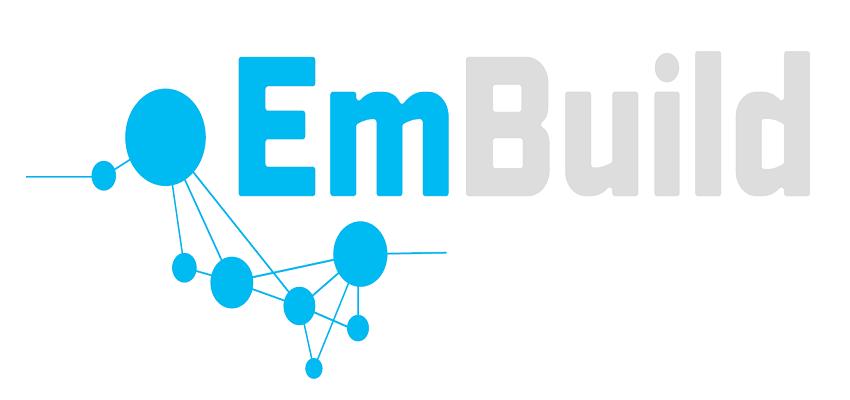 logo EmBuild850x400