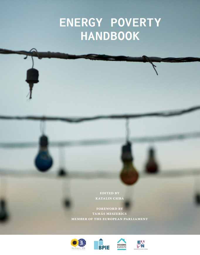 fireshot-capture-360-http___bpie-eu_wp-content_uploads_2016_11_energypovertyhandbook-online-pdf