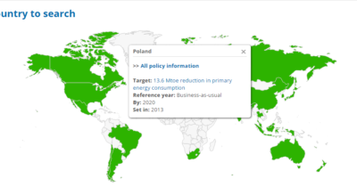 IEA - Energy Effi_ - http___www.iea.org_policiesandmeasures_energyefficiency_