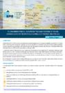FireShot Capture 550 - - http___bpie.eu_wp-content_uploads_2017_06_Policy-paper-EPBD-EED_ENG_Jun