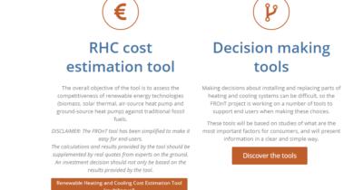 FireShot Capture 562 - Tools I FROnT RHC - http___www.front-rhc.eu_tools_