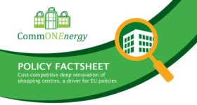 FireShot Screen Capture #105 - '' - www_buildup_eu_sites_default_files_content_commonenergy_policy_factsheet_shoppingcentres2017_pdf