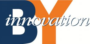 _BYinnovation_logo