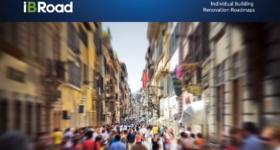 FireShot Capture 2 - - http___bpie.eu_wp-content_uploads_2018_04_iBRoad-Understanding-potential-