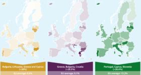 Energy-poverty-indicator-map