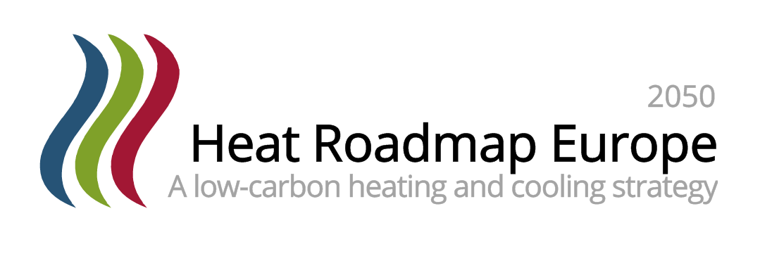 Heat roadmap Germany: Aligning district energy and building energy on
