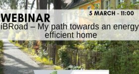 ibroad_-_my_path_towards_an_energy_efficient_home_2_0
