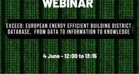 webinar_on_exceed_project_2