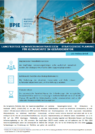 LTRS Policy Brief_cover